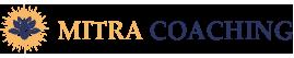 mitra-coaching.de Logo